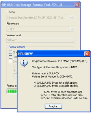 Скачать hp usb disk storage format tool 3 rus торрент