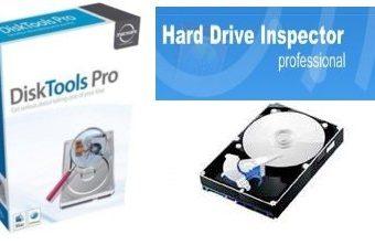 hard drive inspector professional скачать торрент + активация