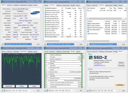 СКАЧАТЬ SSD-Z НА РУССКОМ ЯЗЫКЕ С ОФИЦИАЛЬНОГО САЙТА